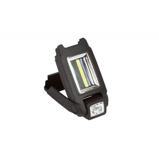 Latarka HANDY COB LED  1W IP40 3xAAA