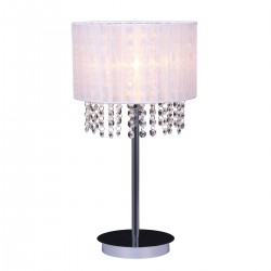 Lampka Astra WHMTM1953/1 WH Italux